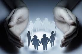 عکس درباره حقوق بشر