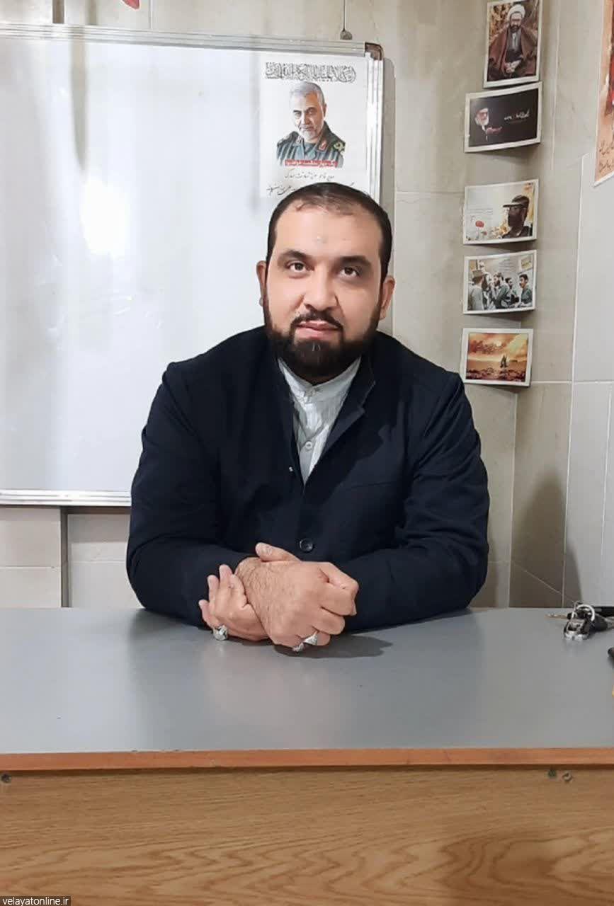 نگاهی به وصیت نامه عرفانی، سیاسی شهید سردار سلیمانی/بصیرت در انتخابات