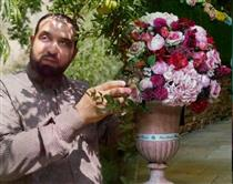 اعمال روز عید غدیر (بخش سوم)