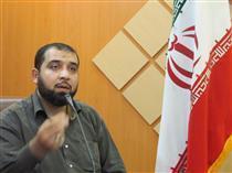 در محضر کریمه اهل بیت علیهم السلام، قصه سید شفتی