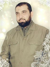 سخنرانی حاج آقا خیرآبادی به مناسبت  بزرگ عید جهان اسلام و تشیع؛ عید غدیر خم