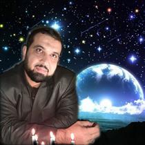 شب یلدا و اقتدا به حضرت امیرالمؤمنین(ع)