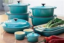 استفاده از ظروف سفالین، لعابی، چینی یا سنگ سیاه