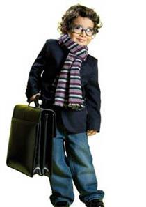 آیا آموزش های پیش از دبستان در رشد مهارت های اجتماعی کودکان مؤثر است؟