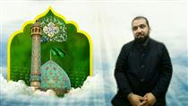 پیوند انقلاب اسلامی با ظهور حضرت حجت(عج)