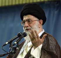 نظر رهبر فرزانه انقلاب درباره موسیقی اصیل ایرانی و سنتی و کلاسیک