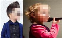 موریانه های فرهنگی سراغ سوء استفاده جنسی از کودکان میروند