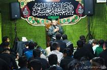 غربت حضرت مسلم بن عقیل علیه السلام