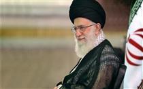 توصیف رهبری در کلام امام خمینی(ره)