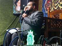 جایگاه حیا در اسلام