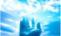 راه نجات از وسوسه ها و حیله های شیطان