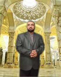 نبودن امام علی(ع) در مسند خلافت، عامل انحرافات در دین