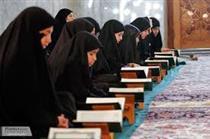 اصول کلی برای حفظ قرآن