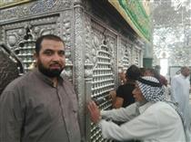 شهادت بنت الحسین حضرت رقیه سلام الله علیها