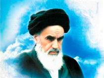 چهل حدیث امام خمینی (قدس سره)/در بیان ضبط خیال است
