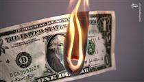 دلار بایدن یا دلار جهانگیری، مساله این است