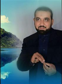 خواستگاری حضرت امیرالمؤمنین از ام البنین(س)
