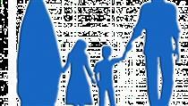 رعایت بهداشت روانی خانواده