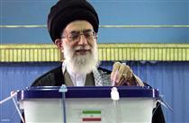 کوچترین وظیفه ما در پاسداشت خون شهدا شرکت در انتخابات است