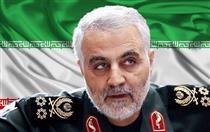 فراکسیون امید مجلس: ملت ایران انتقام سخت از جبهه استکبار خواهد گرفت.