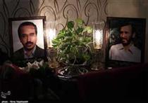 پای درد و دل خانوادههای حجاج جان باخته در فاجعه منا