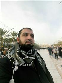 آثار زیارت امام حسین علیه السلام
