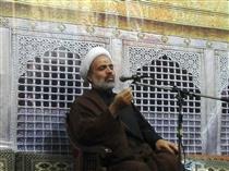 سخنرانی آیت الله محمدی شاهرودی: چکار کنیم که زندگی مان شبیه زندگی امام حسین (ع) باشد؟