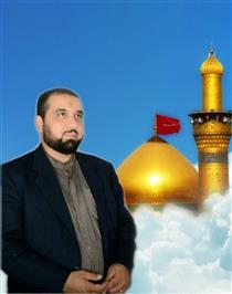 جواب سلام امام حسین (ع) به چوپان عارف
