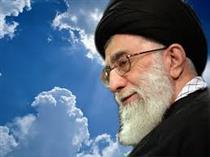 تحلیل نقش حضرت زینب (س) در بیانات مقام معظم رهبری
