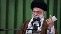 رهبر انقلاب: رفتار زشت و سخیف رئیس جمهور آمریکا خلاف انتظار ما نیست!