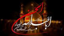 امام حسین علیهالسلام از دیدگاه علمای اهل سنت