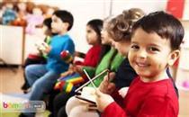 آموزش در دوره پیش از دبستان چه اهمیتی دارد؟