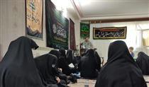 داستان ابوالادیان نامه رسان امام عسکری علیه السلام