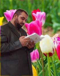 سفارش خداوند به محبت محمد و آل محمد در عالم ذر