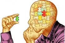 تمرین تصور ذهنی