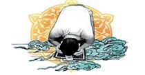 کیفیت نماز استیجاری