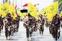 آیا کاتیوشا توانایی اخراج نظامیان آمریکا از عراق را دارد؟