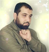 سخنرانی حاج آقا خیرآبادی با موضوع اهمیت محبت کردن مرد به همسرش در اسلام