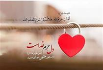 مهمان دل