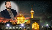 تمسک به امام جواد علیه السلام