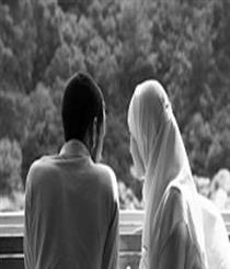 ویژگیهای ارتباط سالم زن و شوهر