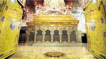 فضیلت های زائران امام حسین علیه السلام