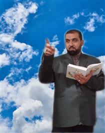 القاب نورانی حضرت زینب کبری(س)