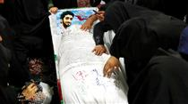 آیا پیکر شهید محسن حججی با صدها داعشی مبادله شد؟!