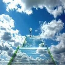 ای کسانی که ایمان آوردید ایمان بیاورید (۲)