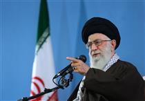 آمریکا می گفت که ایران تابستان داغی خواهد داشت و چهل سالگی را نمی بیند...