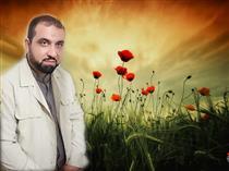 داستان صالح بن وصیف و امام حسن عسکری(ع)