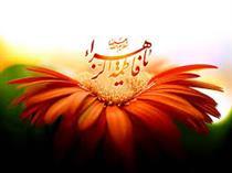 برتری حضرت زهرا(س) بر انبیاء