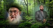 ستایش قرآن درباره امیرالمؤمنین علی (ع)
