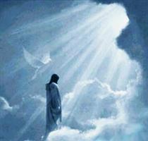 نقش روح القدس در امدادهای غیبی